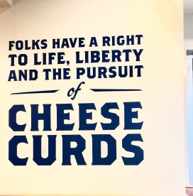Culver's has it right.